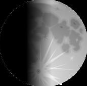 Ateliers astro juin 2015 d'Hélène DENJEAN