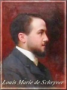 45512412 Louis Marie de Schryver