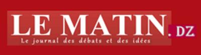 """Pierre Daum nous signale sur sa page Facebook un article paru sur le quotidien algérien LeMatindz """"Les harkis, le dernier tabou"""""""
