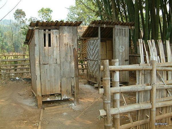 birmanie--133-.jpg