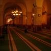 Alep -  mosquée Omeyyades  (5)