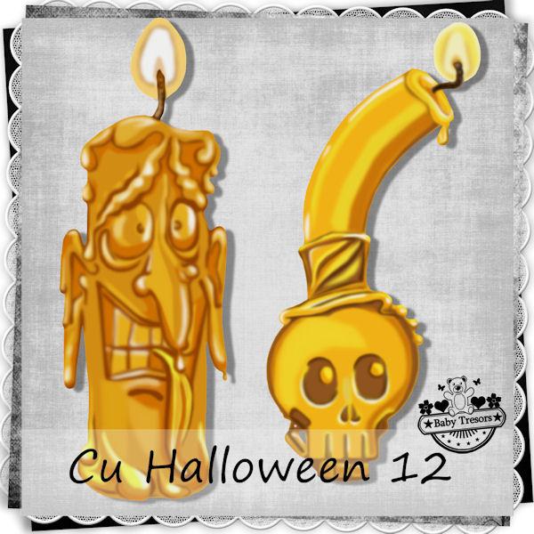 cu halloween 12