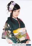 Morning Musume モーニング娘。Kanon Suzuki 鈴木香音