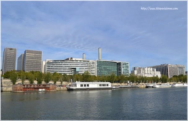 Port d'Austerlitz 3