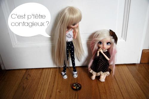 -Photostorie//Hs-