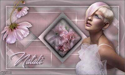 Natali képek.2.