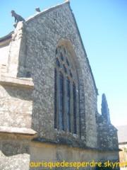 St Côme 2.jpg