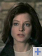 jodie foster Silence agneaux