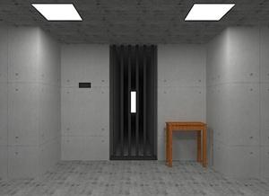 Jouer à Escape from the similar rooms 14
