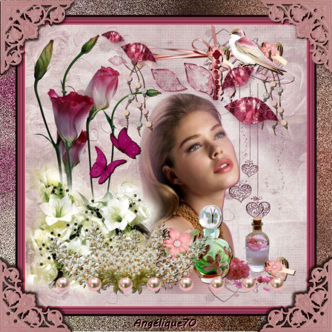 vos participations2 :gifs la beauté aux fleurs