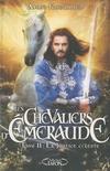 les-chevaliers-d--meraude,-tome-11---la-justice-celeste-56223-250-400