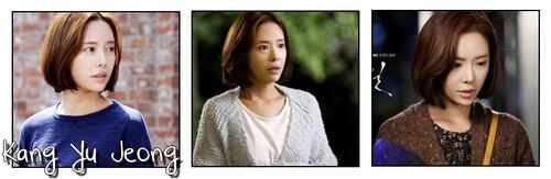 Secret (K drama) (Secret Love)