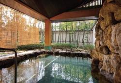 Dōgo Onsen 道後温泉