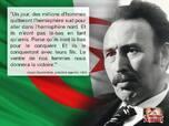 Des nouveaux assouplissements accordés pour les Algériens ...
