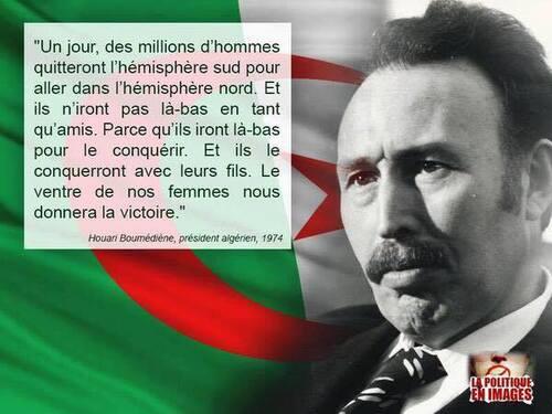 PARTOUT EN EUROPE LES CHEFS D'ETAT  FERME LES YEUX !