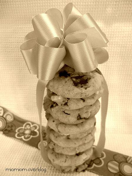 cookiesbis5