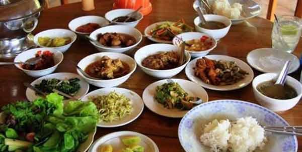 prix-voyage-birmanie-4
