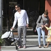 jessica-alba-easter-family-brunch-21