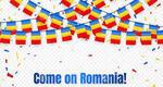 Fillé vient en aide à Cervicesti après le drame roumain.