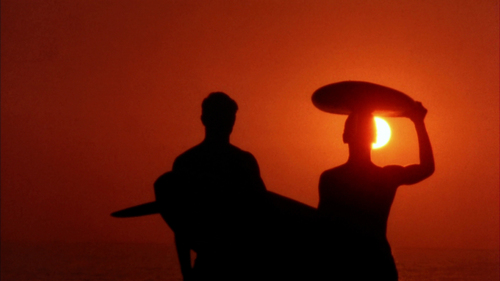 The Endless Summer (BANDE ANNONCE) de Bruce Brown - Au cinéma le 10 août 2016 en version restaurée inédite