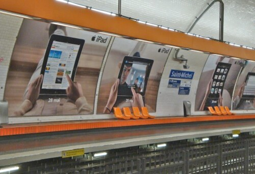 iPad-metro-affiche-2.jpg