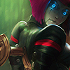 Icons League of Legends