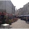 rue de la chaine