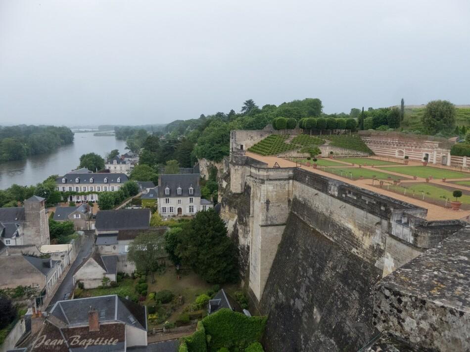 Amboise,