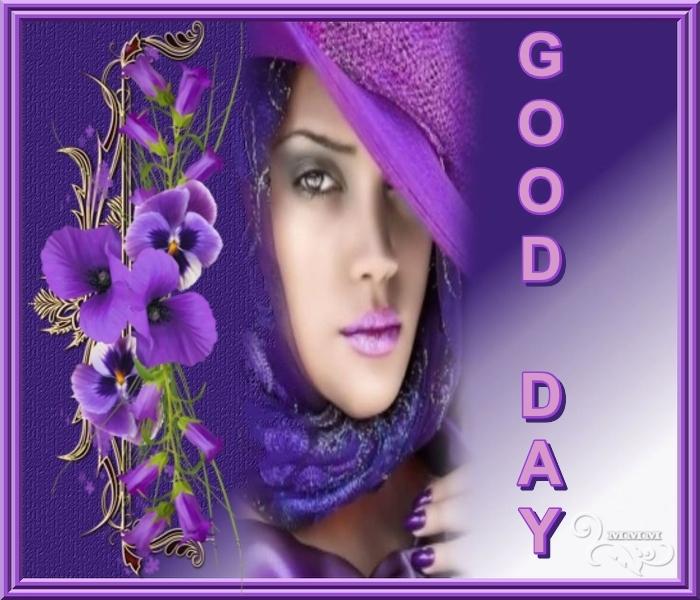 Good Day - 17