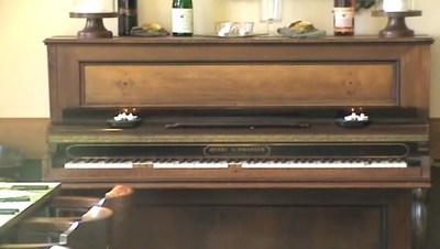 Blog de colinearcenciel :BIENVENUE DANS MON MONDE MUSICAL, Un  beau piano
