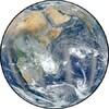A travers le monde 1
