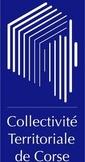 logo_ctc