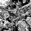 Berserk Vol26 Chap02 fr (14&15)   [f-c&b-c].jpg