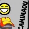 CamimaouBBL
