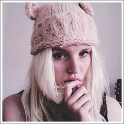 Tumblr 3