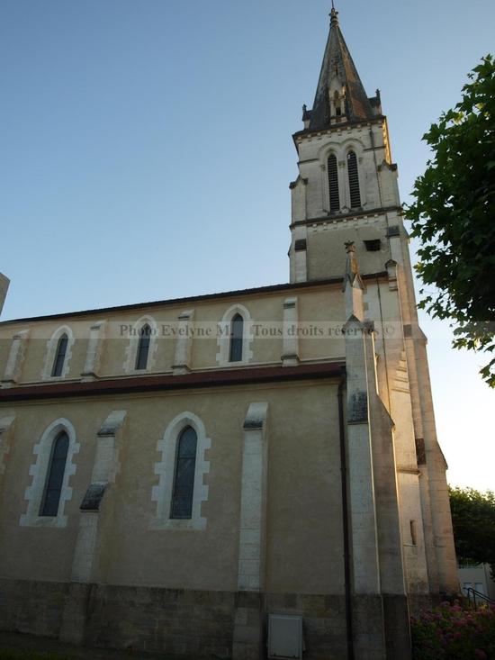 Eglise_Labrit_14-07-15 (4)