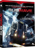 [Blu-ray] Subwave