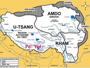 Tibetmap-copie-1.JPG