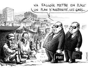 austerite.jpg