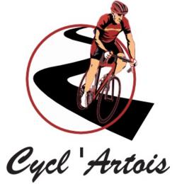 Cycl'Artois