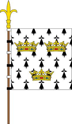 L'Armée du Roy des Rois