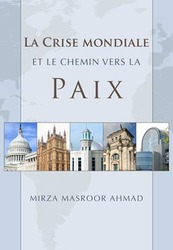 crise-mondiale-couverture-medium