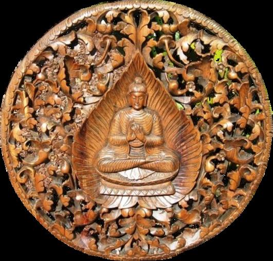 """Nouveaux """"Tubes Thai-Eurasiens"""