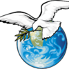 lp_peace_dove-1298.png