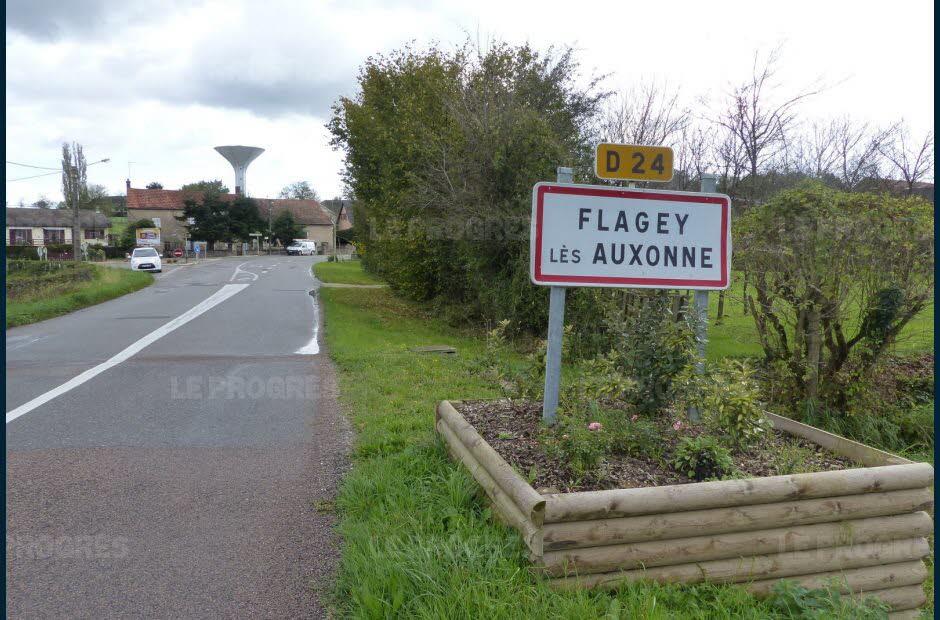 """Résultat de recherche d'images pour """"Flagey-lès-Auxonne"""""""