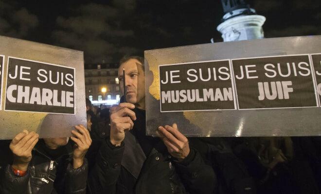L'étrange silence autour de la mort de Lucie Halimi