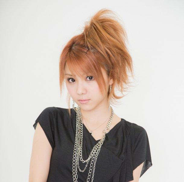 l' anniversaire de Reina !! Haruna Iikubo