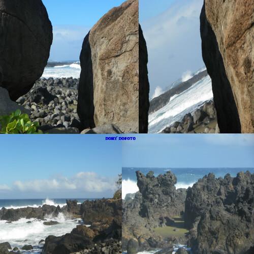 photos ocèan & nature côte ouest