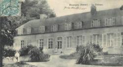 Becquigny