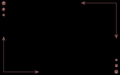 Décos Géométriques Série 23